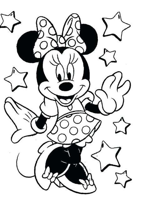 mickey mouse vire pumpkin template mickey mouse pumpkin template printable coloring