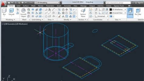 software layout ruangan autocad 2012 keygen patch free download software