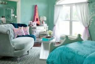 10 luxurious teen girl bedroom designs kidsomania
