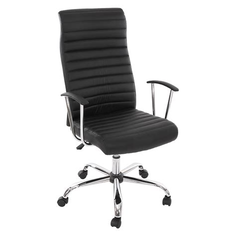 fauteuil de bureau eames fauteuil de bureau style eames fautbur eam hw1 vente de meubles et d articles de confort 224