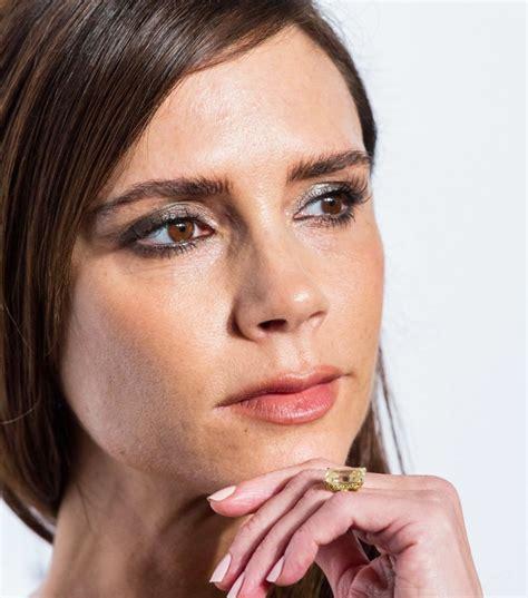 Makeup Estee Lauder beckham estee lauder makeup beautygeeks