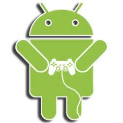 android gaming mobile gaming vs console gaming which has progressed the most mobilecasinocanada console