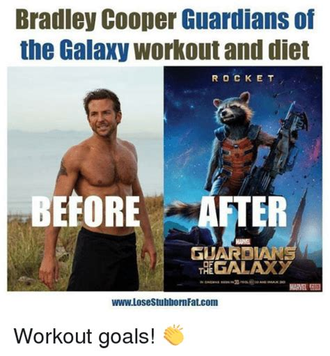 Guardians Of The Galaxy Memes - funny e t memes of 2017 on sizzle dank
