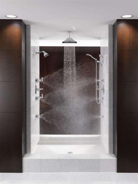 bathroom shower head ideas bathroom ideas shower heads shower heads pinterest