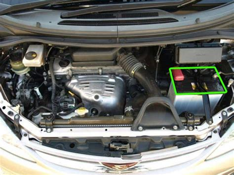 toyota emina engine diagram toyota automotive wiring