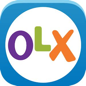Google Play Gift Card Philippines Where To Buy - olx philippines buy and sell android apps on google play