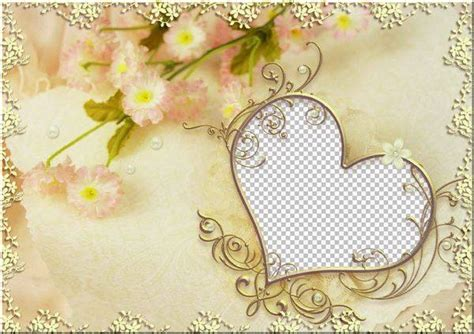 free love templates for photoshop love frames for photos free download new calendar