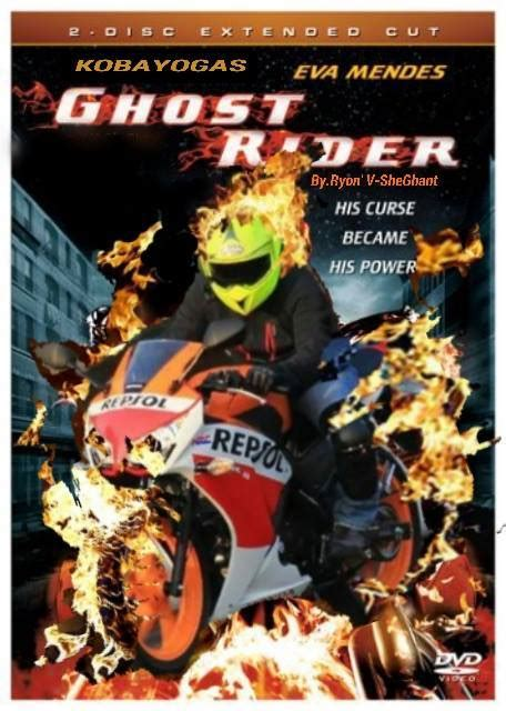 film baru xxi november 2014 film terbaru the legend of speed ferboes com