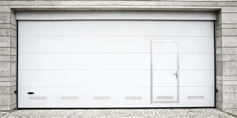 vente porte de garage comment acheter au meilleur prix