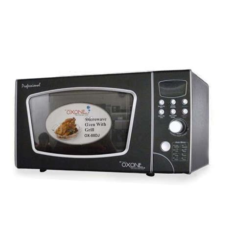 Microwave Watt Kecil perabotan rumah tangga microwave oven