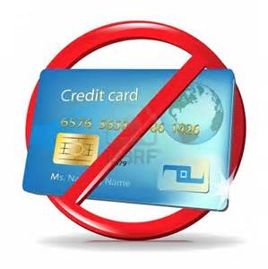 5 times paying with credit is better for your wallet gobankingrates