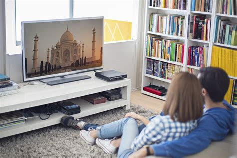 educational tv shows worth watching zing blog