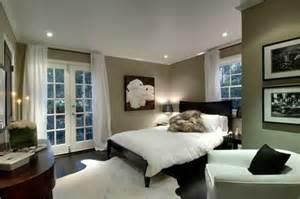 Designs custom scrapbooking inspiration tuesday master bedroom