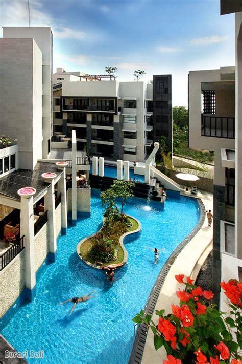 Hotel Swiss Bell Di Bali swiss belhotel bay view photo gallery nusa dua benoa
