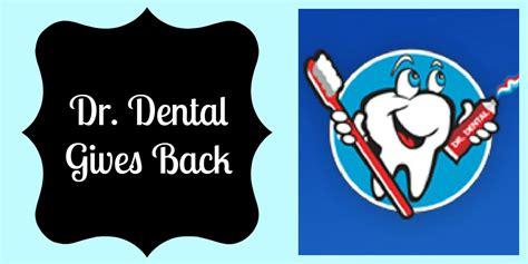 Dr Dental dr dental gives back in stamford and derby dr dental