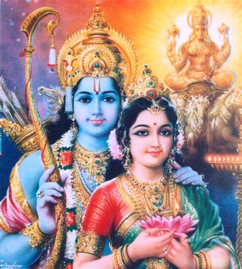 sita ram images the world of pictures mata sita and rama