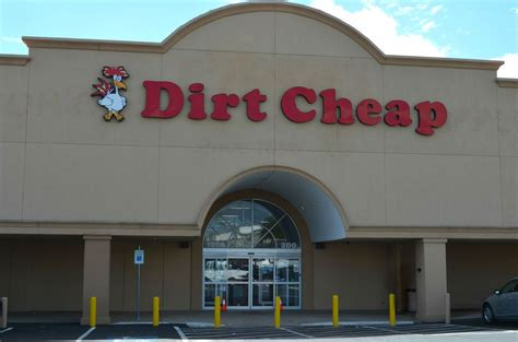 dirt cheap 13 photos 18 reviews discount store 1201 w airport freeway euless tx