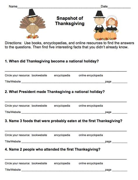 11 best images about affixes on thanksgiving