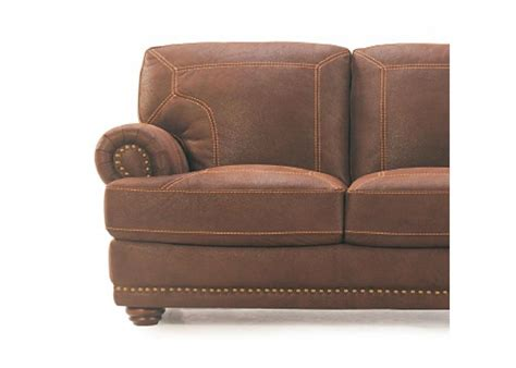 verona leather sofa verona leather sofa set