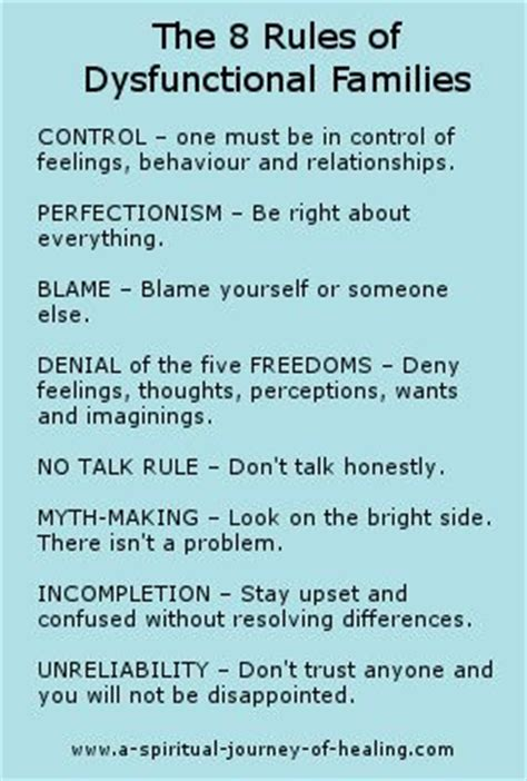 pinterest narcissistic denial narcissist healthy relationships and relationships on