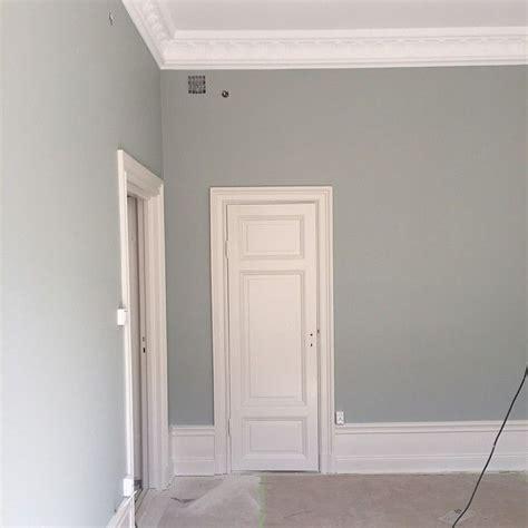 schlafzimmer ideen farben 6477 17 besten no 10 h 220 terin der freiheit bilder auf
