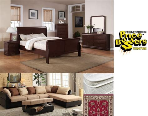 Complete Living Room by Complete Living Room Bedroom Package Price Busters