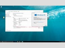 Activators for Windows - Download Windows Activators Kmspico