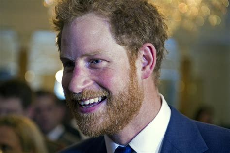 where does prince harry live where does prince harry live here s everywhere the royal has resided closer weekly