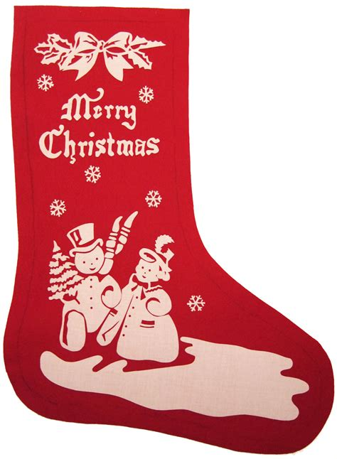 stocking designs vintage inspired christmas stocking wip q is for quilter