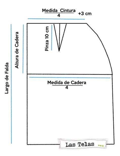 moldes gratis de faldas para imprimir moldes de ropa y patron falda tubo faldas pinterest descubre m 225 s