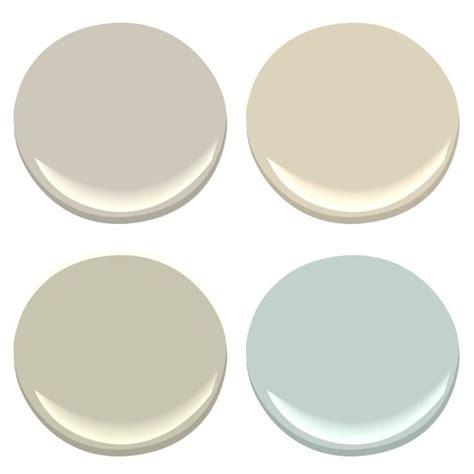 17 best images about paint colors on paint colors martha stewart paint and martha