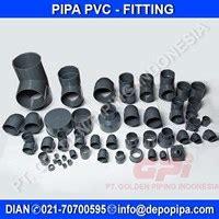 Flange Pvc Plendes Pvc Rucika Aw 3 sell pipe pvc pipe aw d rucika wavin vinilon pralon slg from indonesia by pt amd indonesia cheap