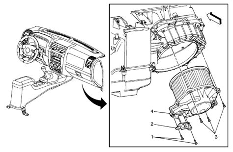 replace blower motor resistor hummer h3 blower motor replacement 2006 h3 hummer forums enthusiast forum for hummer owners