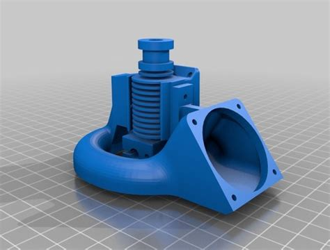3d printer cooling fan 3d printer cooler 5 reasons to start it