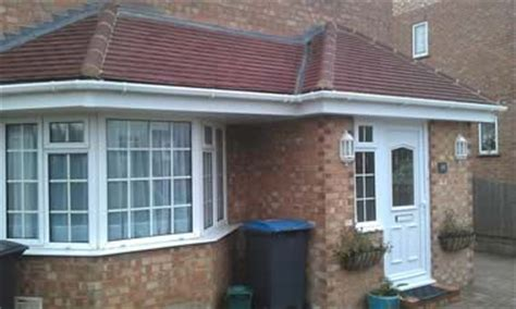 building work gallery house builder building contractor  build houses extensions