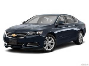 Chevrolet 2015 Impala 2015 Chevrolet Impala Dealer Serving Joliet