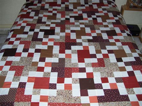 Size Of Quilt Finished by Unfinished Quilt Top Bed Size Quilt Top Ready For Quilting Not