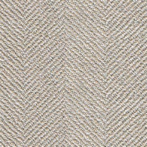 grey herringbone upholstery fabric jumper silver gray herringbone upholstery fabric 57655