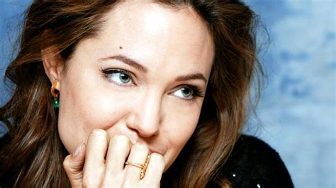 wanted movie actress name hollywood angelina jolie wallpapers pictures images