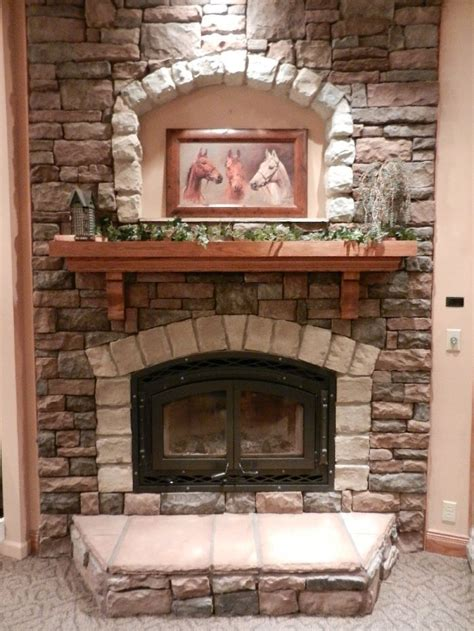 montecito estate fireplace 105 best images about farmhouse ideas on