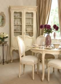 french country dining room dining room pinterest country french dining room chairs home furniture design