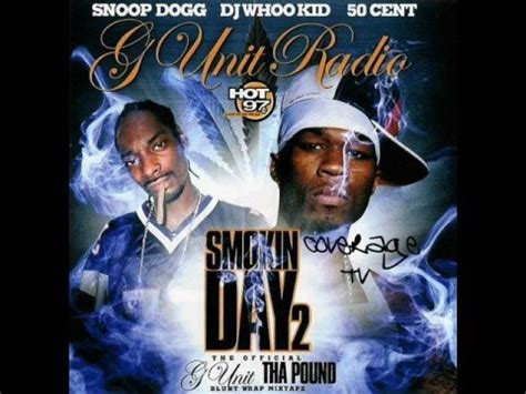 crip hop crip hop snoop dogg ft dj whoo kid uncle charlie
