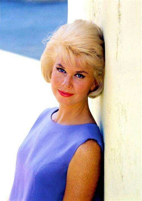 doris day hairstyles doris day hair styles 1950 78 images about doris day on