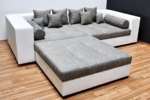 Lovely big sofa of design couch big sofa xxl verschiedene farben for
