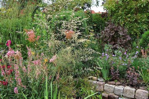 garten janssen wilhelmshaven het tuinpad op in - Garten Janssen