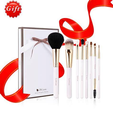 Makeup Brush 8pcs Set Import ducare 8pcs makeup brushes set kabuki foundation blending import it all