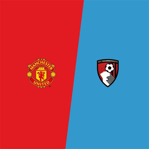 epl live match live stream man utd vs bournemouth epl match day 27