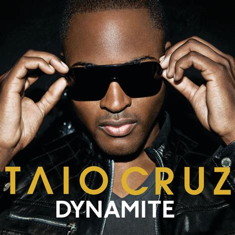 tattoo taio cruz mp3 dynamite by taio cruz on mp3 wav flac aiff alac at