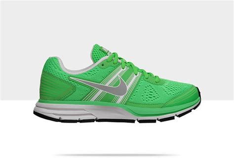 1000 images about running shoes for high arches on