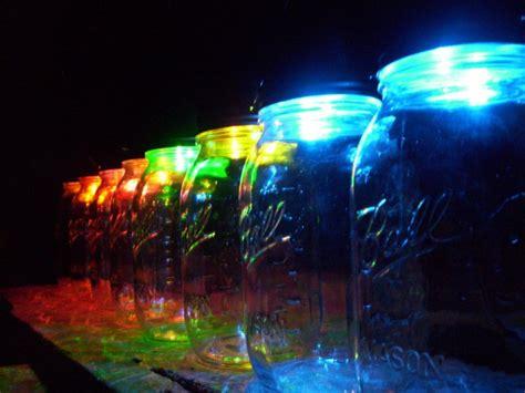 27 Outdoor Solar Lighting Ideas To Inspire Solar Light Ideas